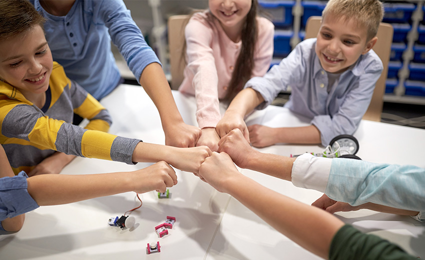 Why is it important to understand and develop a student's Emotional Intelligence?
