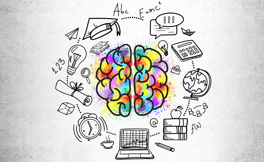 Why does Neuroscience Belong in Classroom Practice?