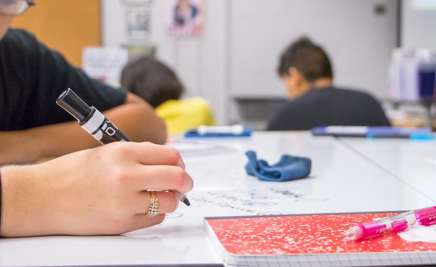 brevard-public-schools