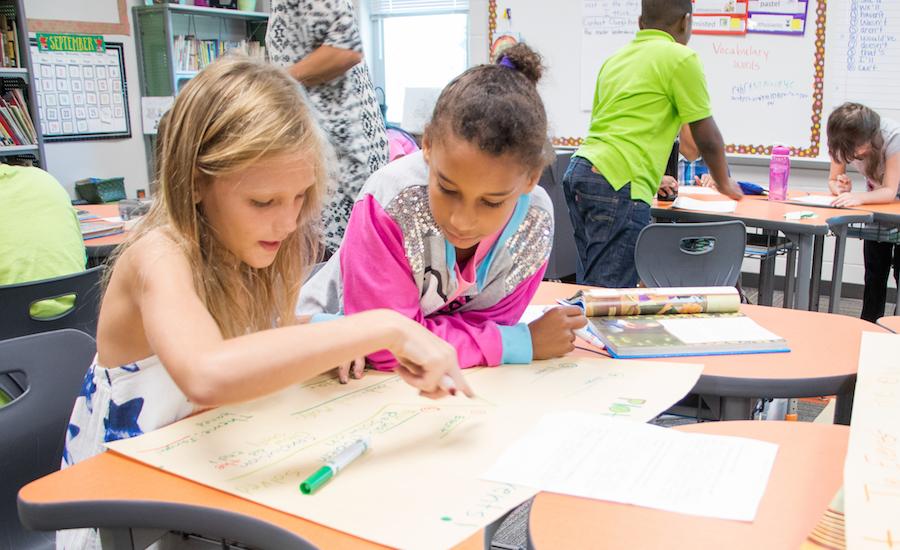 Awe Inspiring Tinkering For Better Student Engagement Meteor Education Download Free Architecture Designs Scobabritishbridgeorg